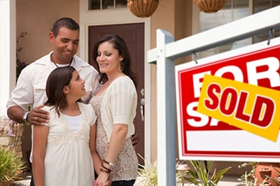 Searching for reviews of cash home buyers El Mirage AZ who buy houses with tenants