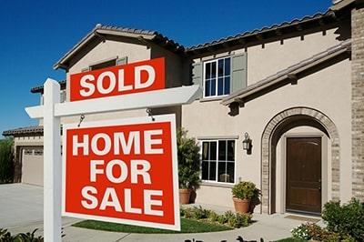 Customer reviews of we buy houses Buckeye AZ home buyers that are legitimate