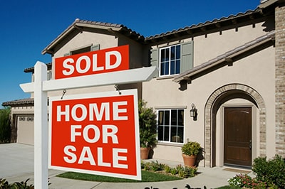 Review of we buy houses Sun City AZ cash buyers that are real