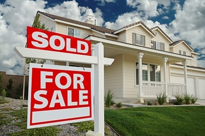 Customer review of people who buy houses North Mountain AZ that will buy properties as is